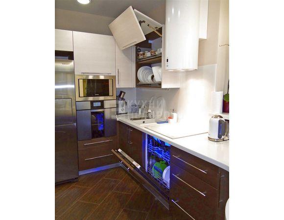 Кухня Макси - фото 3