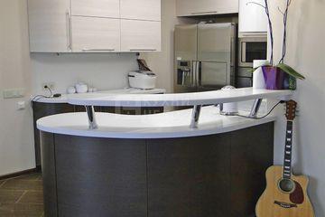 Кухня Макси - фото 4