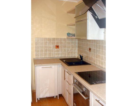 Кухня Катя - фото 2