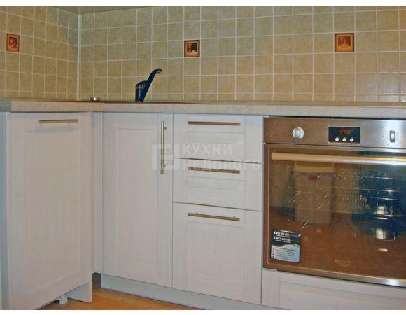 Кухня Катя - фото 3