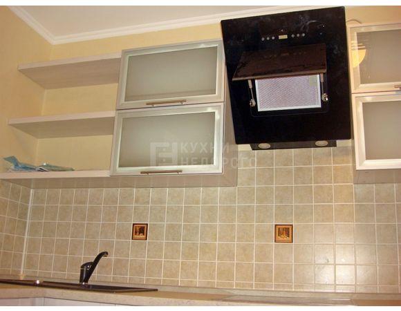 Кухня Катя - фото 4