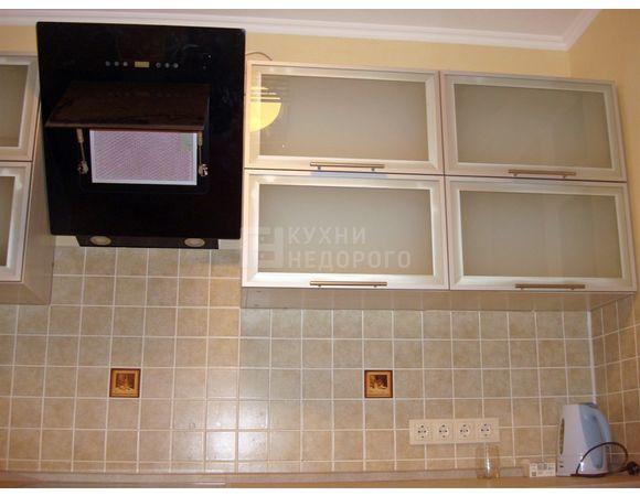 Кухня Катя - фото 5