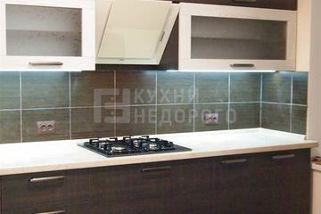 Кухня Синтерио - фото 3