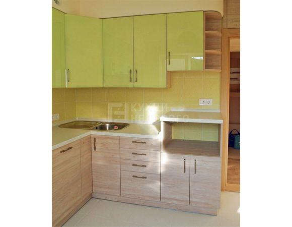 Кухня Полли - фото 2