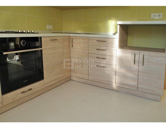 Кухня Полли - фото 3
