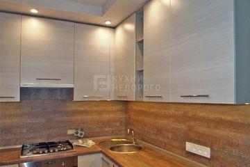Кухня Линда - фото 2