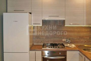 Кухня Линда - фото 3