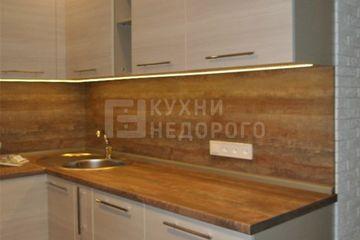 Кухня Линда - фото 4