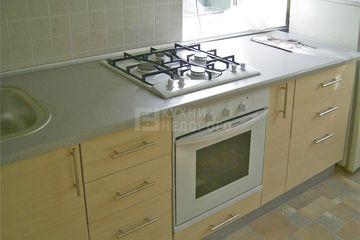 Кухня Делия - фото 2