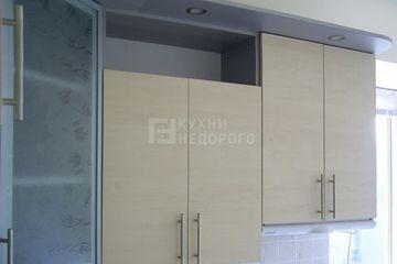 Кухня Делия - фото 3
