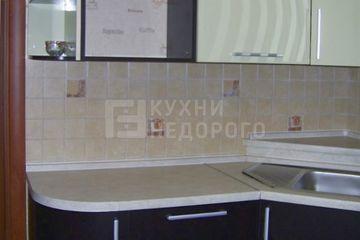 Кухня Скай - фото 2