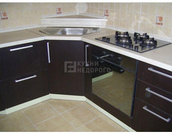 Кухня Скай - фото 3