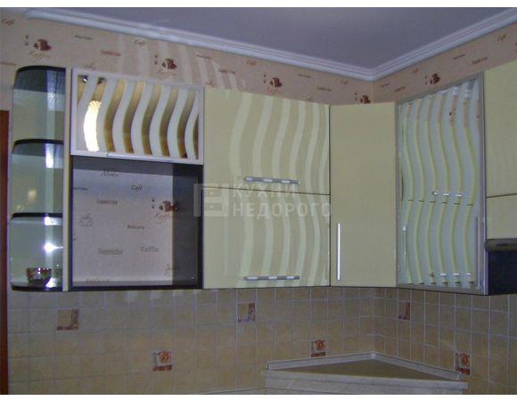 Кухня Скай - фото 4