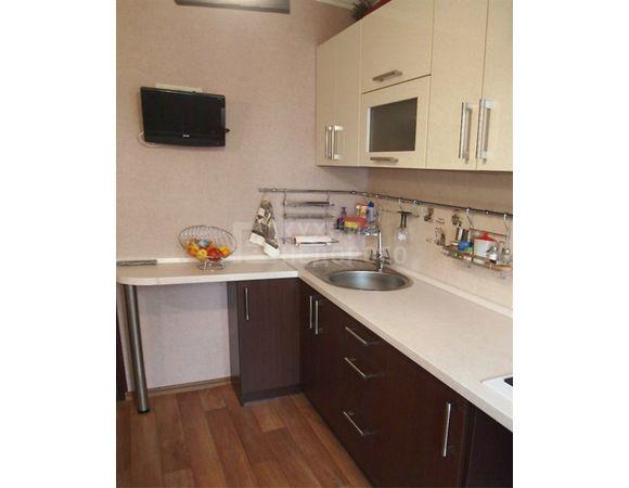 Кухня Альбина - фото 2