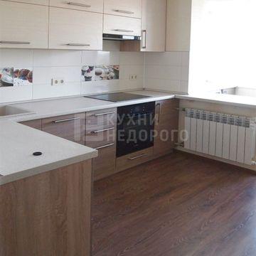 Кухня Рубикон - фото 2