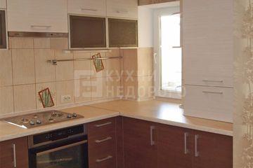 Кухня Марк - фото 2