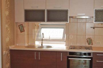 Кухня Марк