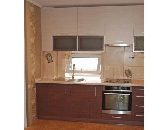 Кухня Марк - фото 3