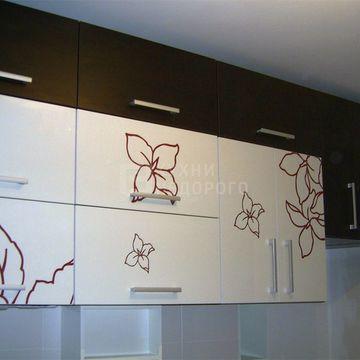 Кухня Камелия - фото 3