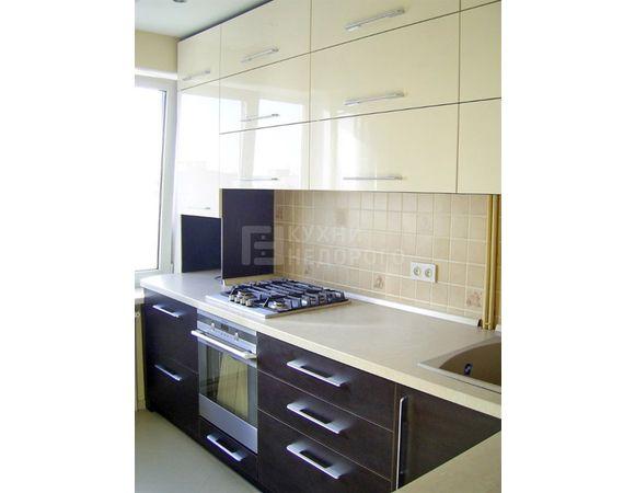 Кухня Интерлиния