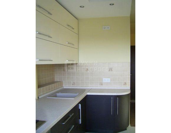 Кухня Интерлиния - фото 2