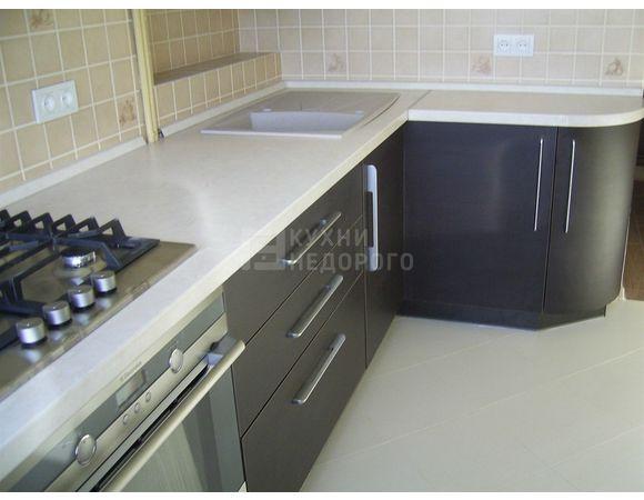 Кухня Интерлиния - фото 3