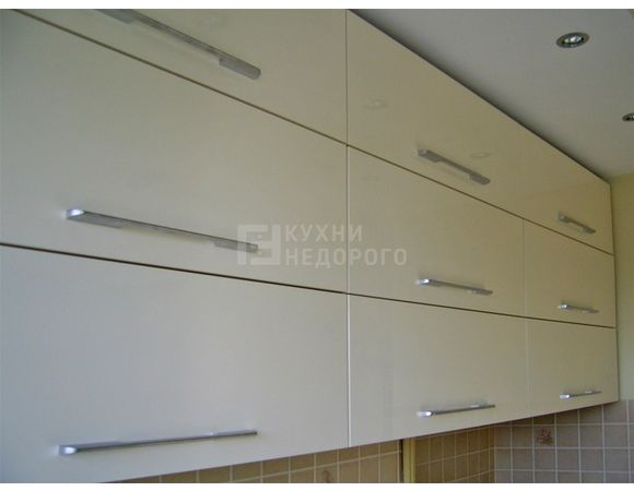 Кухня Интерлиния - фото 4