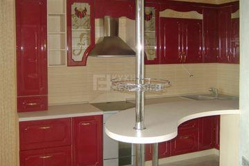 Кухня Виктория - фото 2