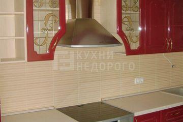 Кухня Виктория - фото 4