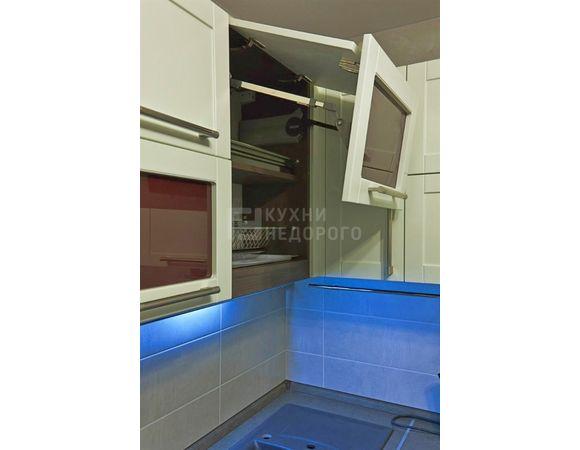 Кухня Базис - фото 2