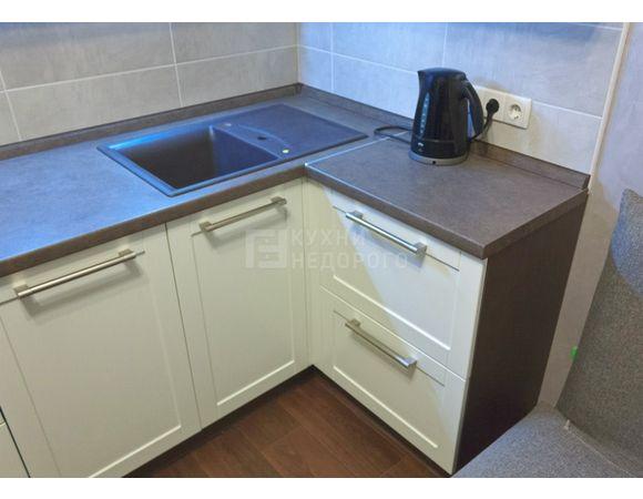 Кухня Базис - фото 3
