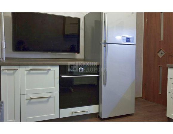 Кухня Базис - фото 4