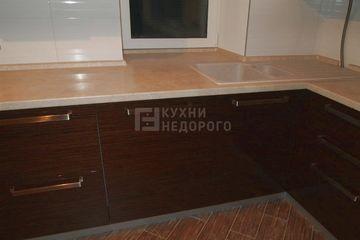 Кухня Эдсерум - фото 2