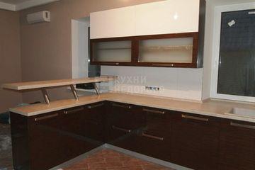 Кухня Эдсерум - фото 3