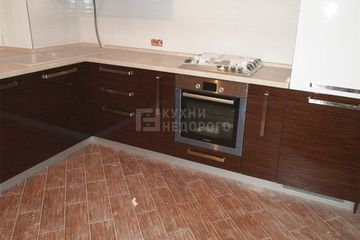 Кухня Эдсерум - фото 4