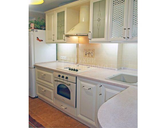 Кухня Грета - фото 2