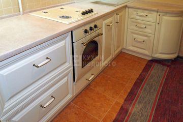 Кухня Грета - фото 3