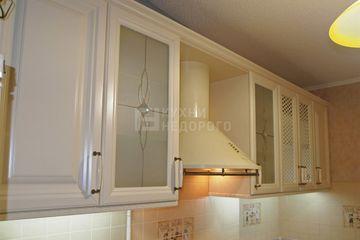 Кухня Грета - фото 4
