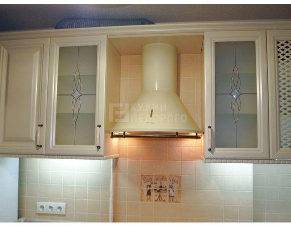 Кухня Грета - фото 5