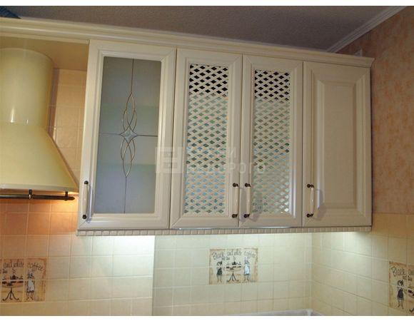 Кухня Грета - фото 6