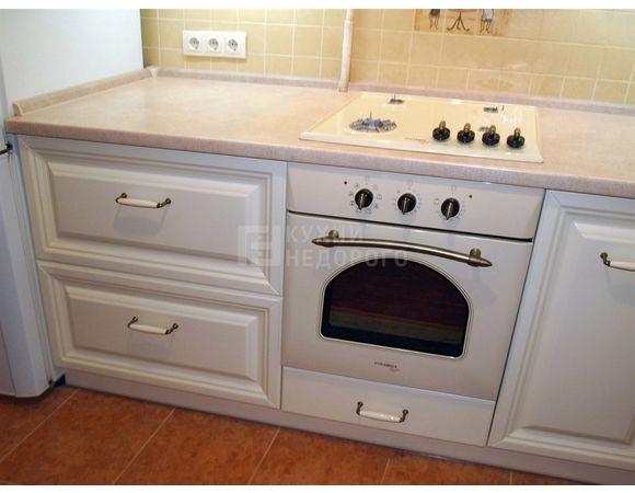 Кухня Грета - фото 8