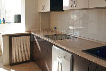 Кухня Вилена - фото 2