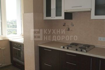 Кухня Альдас - фото 2