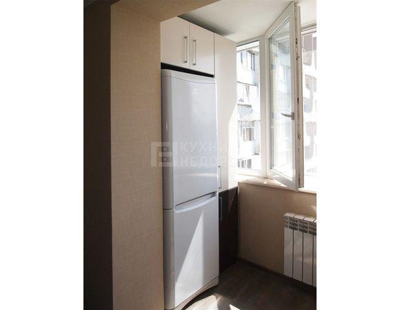 Кухня Альдас - фото 3