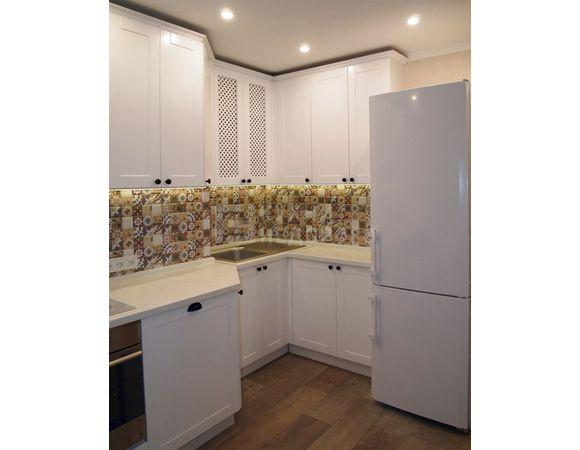 Кухня Гретта - фото 2