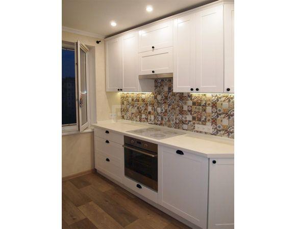 Кухня Гретта - фото 3