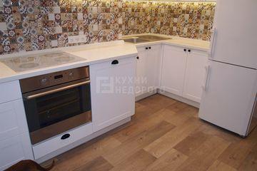 Кухня Гретта - фото 4