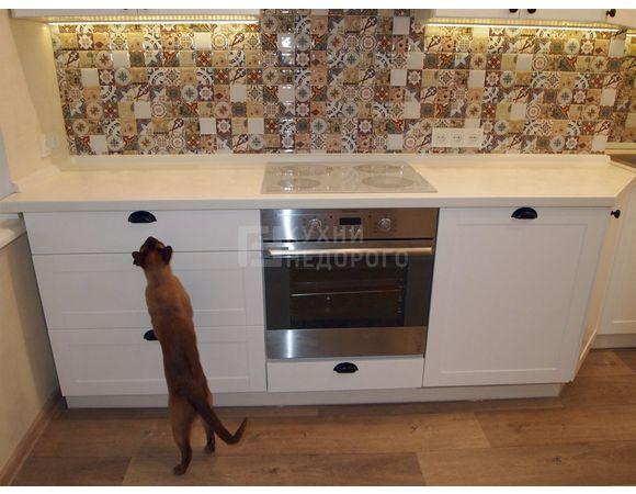 Кухня Гретта - фото 5
