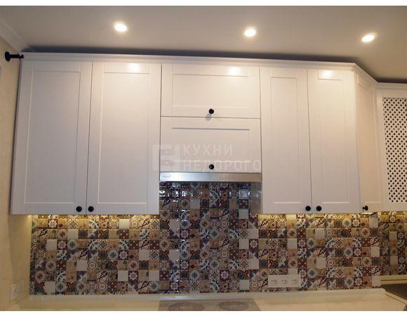 Кухня Гретта - фото 6