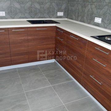 Кухня Модус - фото 2